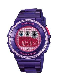 Оригинальные часы Casio Baby-G BGD-121-6ER