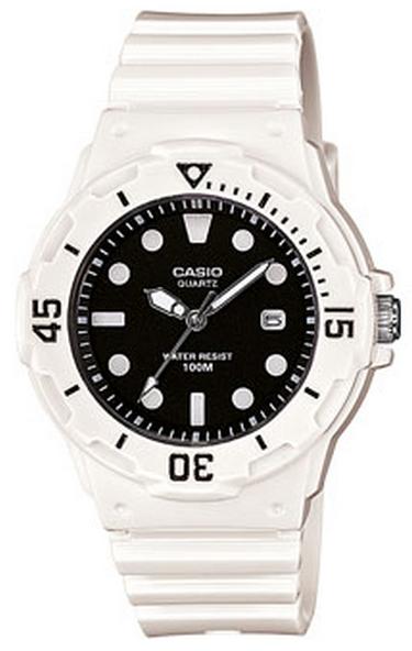 Оригинальные часы Casio Ladies LRW-200H-1EVEF