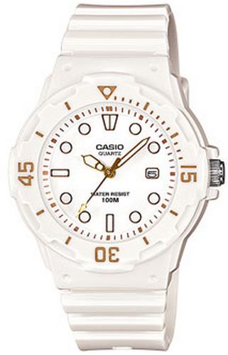 Оригинальные часы Casio Ladies LRW-200H-7E2VEF