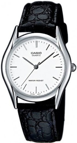 Оригинальные часы Casio Standart MTP-1154PE-7AEF