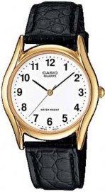 Оригинальные часы Casio Standart MTP-1154PQ-7BEF