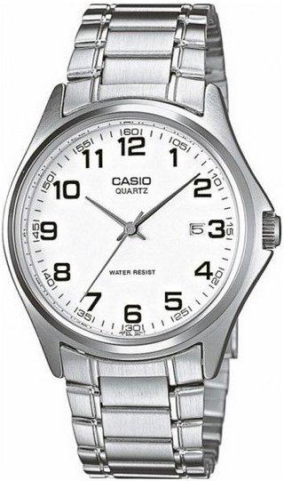 Оригинальные часы Casio Standart MTP-1183A-7BEF