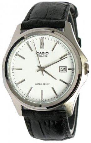 Оригинальные часы Casio Standart MTP-1183E-7ADF