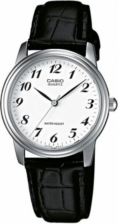 Оригинальные часы Casio Standart MTP-1236L-7BEF