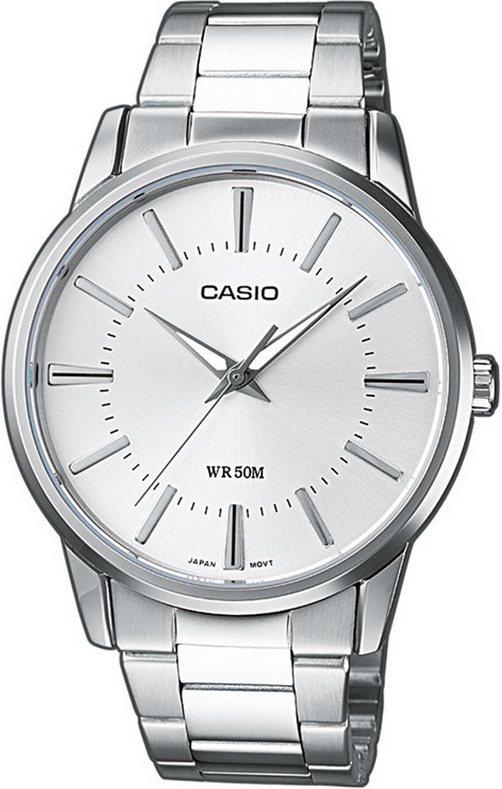 Оригинальные часы Casio Standart MTP-1303PD-7AVEF