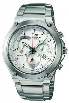 Оригинальные часы Casio Edifice EF-525D-7AVEF
