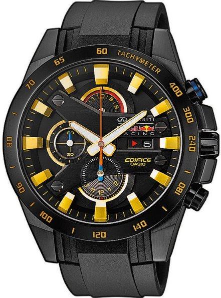 Оригинальные часы Casio Edifice EFR-540RBP-1AER