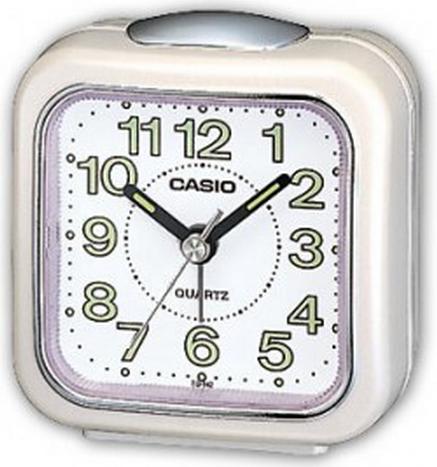 Оригинальные часы Casio Alarm clocks TQ-142-7