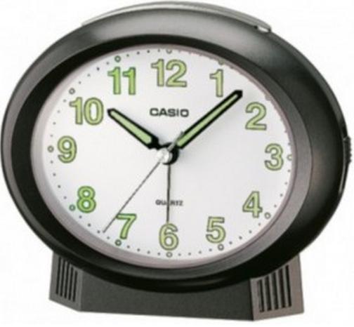Оригинальные часы Casio Alarm clocks TQ-266-1EF