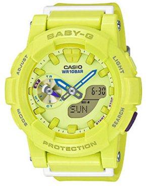 Оригинальные часы Casio BGA-185-9AER