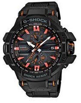 Оригинальные часы Casio G-Shock GW-A1000FC-1A4ER