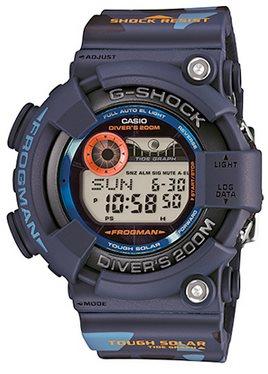 Оригинальные часы Casio G-Shock GF-8250CM-2ER