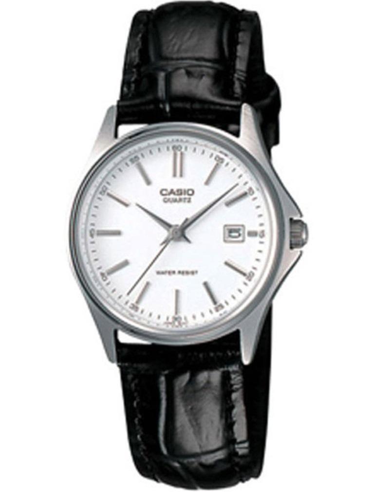 Женские часы Casio Ladies LTP-1183E-7AEF