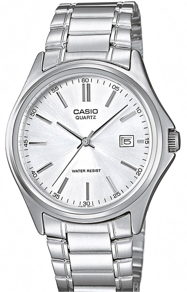 Мужские часы Casio Standard MTP-1183PA-7AEF