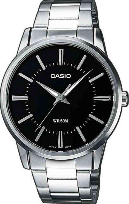Мужские часы Casio Standard MTP-1303PD-1AVEF