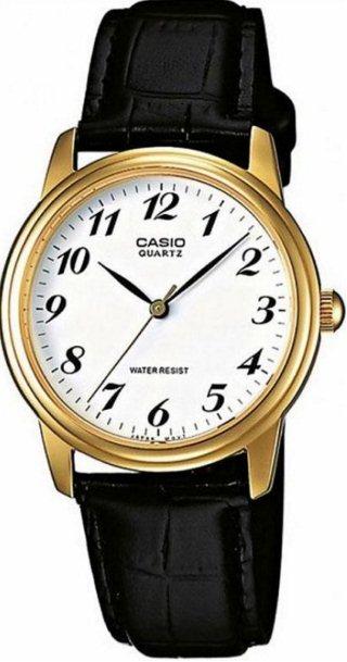 Мужские часы Casio Standard MTP-1236GL-7BEF