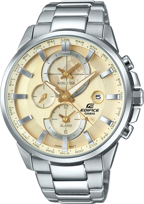 Мужские часы Casio Edifice ETD-310D-9AVUEF