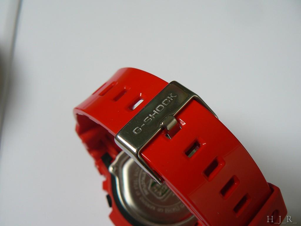 Часы CASIO DW - 5600 BB -1E