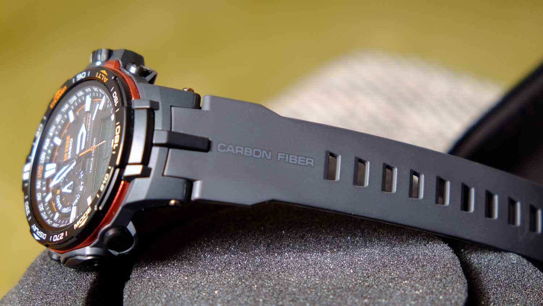 Наручные часы Casio: цены в Нижнем Новгороде Купить