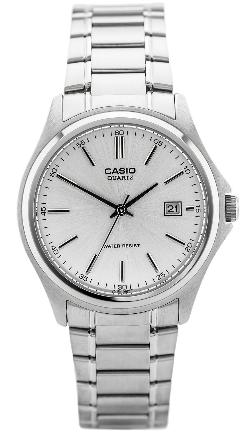 Оригинальные часы Casio Ladies LTP-1183A-7AEF
