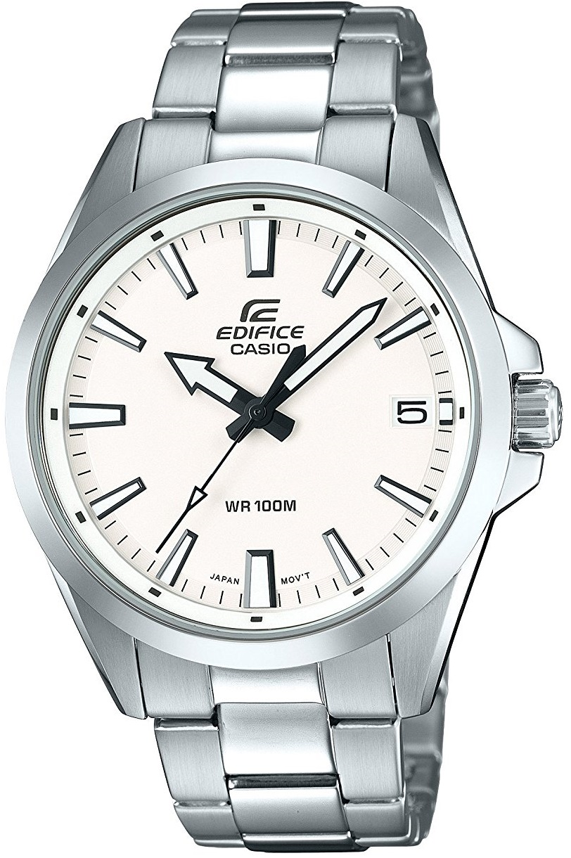 Мужские часы Casio Edifice EFV-100D-7AVUEF