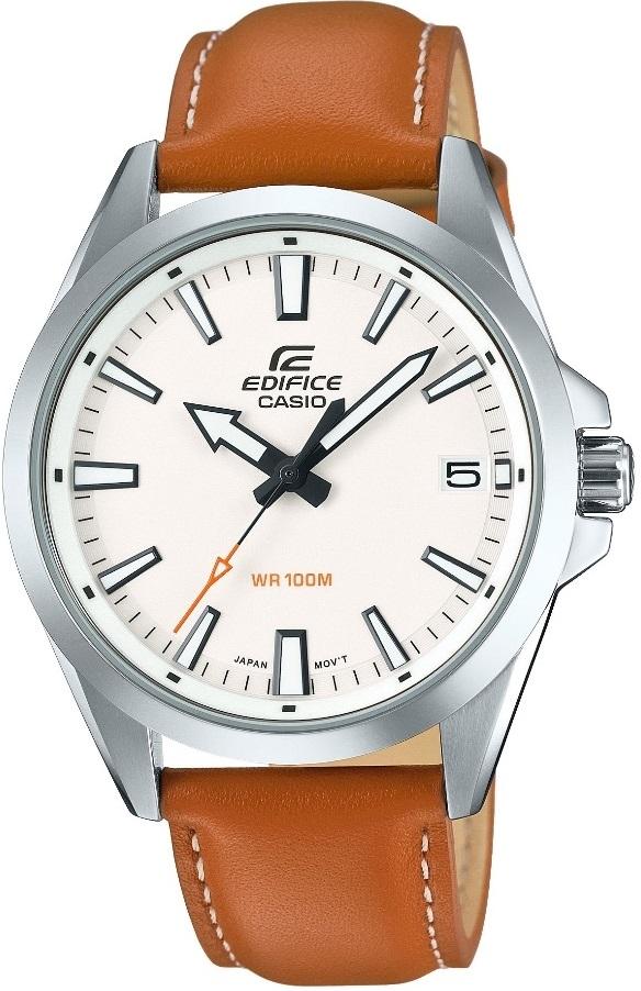 Мужские часы Casio Edifice EFV-100L-7AVUEF