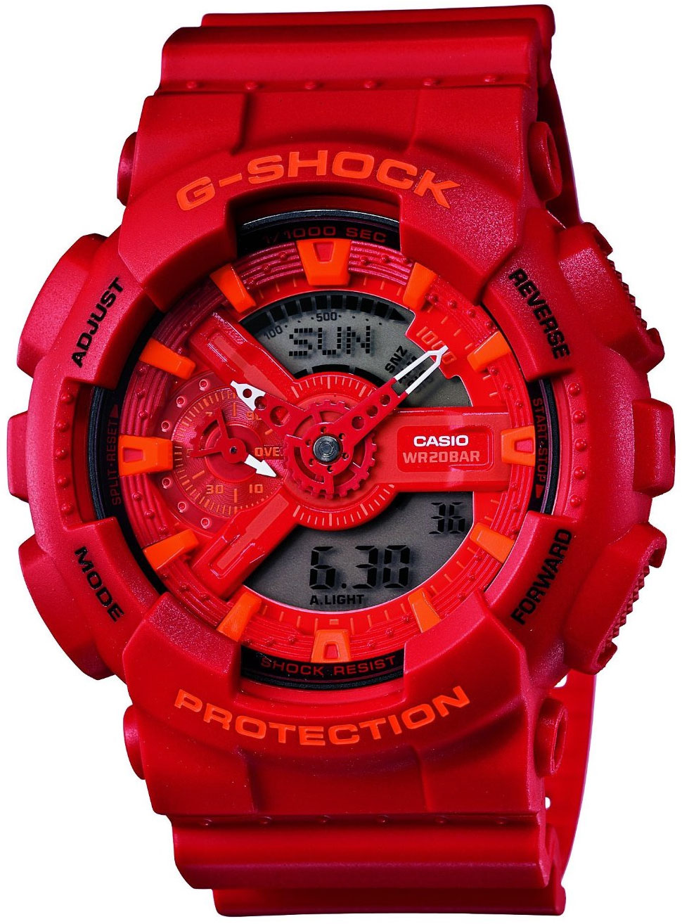 часы g shock цена впервые приобрела