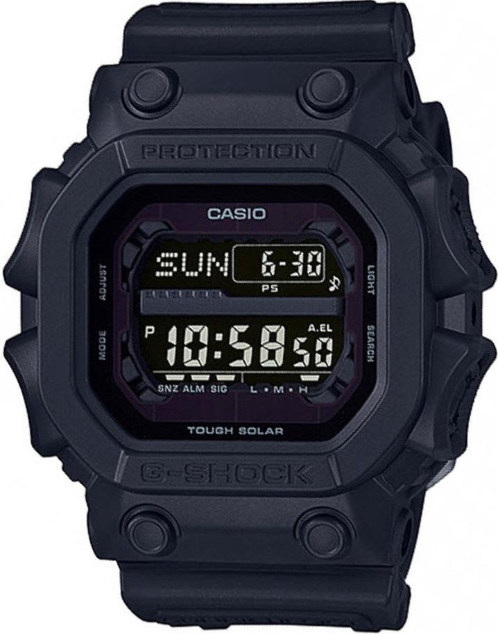 Оригинальные часы Casio G-Shock GX-56-1AER