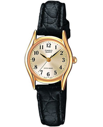 Женские часы Casio Ladies LTP-1154PQ-7B2EF