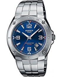 Мужские часы Casio Edifice EF-126D-2AVEF