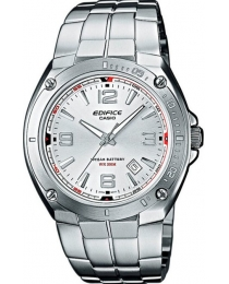 Мужские часы Casio Edifice EF-126D-7AVEF