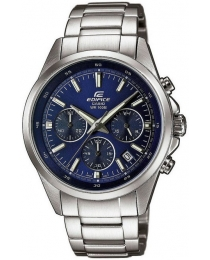 Мужские часы Casio Edifice EFR-527D-2AVUEF