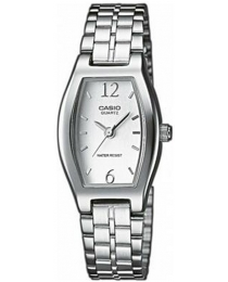 Женские часы Casio Ladies LTP-1281PD-7AEF