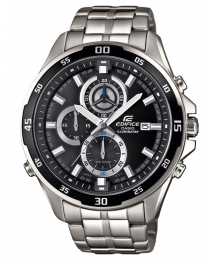 Мужские часы Casio Edifice EFR-547D-1AVUEF