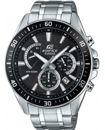 Мужские часы Casio Edifice EFR-552D-1AVUEF
