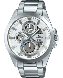 Мужские часы Casio Edifice ESK-300D-7AVUEF