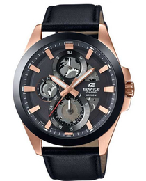 Мужские часы Casio Edifice ESK-300GL-1AVUEF