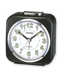 Будильник Casio Alarm clocks TQ-143S-1EF