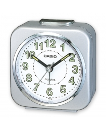 Будильник Casio Alarm clocks TQ-143S-8EF