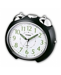 Будильник Casio Alarm clocks TQ-369-1EF