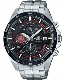 Мужские часы Casio Edifice EFR-556DB-1AVUEF
