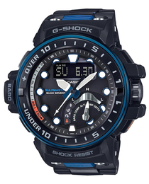 Мужские часы Casio G-Shock GWN-Q1000MC-1A2ER