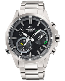 Мужские часы Casio Edifice EQB-700D-1AER