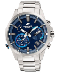Мужские часы Casio Edifice EQB-700D-2AER