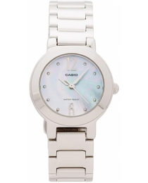 Женские часы Casio Ladies LTP-1282PD-7AEF