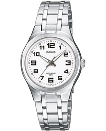 Женские часы Casio Ladies LTP-1310PD-7BVEF