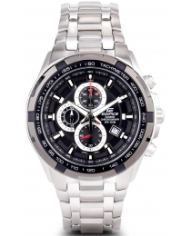 Мужские часы Casio Edifice EF-539D-1AVEF