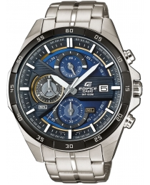 Мужские часы Casio Edifice EFR-556DB-2AVUEF