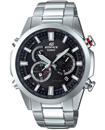 Мужские часы Casio Edifice EQW-T640D-1AER