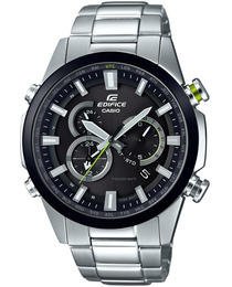 Мужские часы Casio Edifice EQW-T640DB-1AER